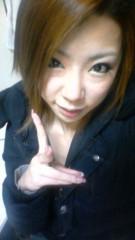 旭日里穂 公式ブログ/姫さん 画像1