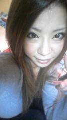 旭日里穂 公式ブログ/やぴやぴ 画像1