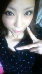 旭日里穂 公式ブログ/黒髪〜 画像1