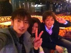 國崎健一 公式ブログ/先日の忘年会の写真 画像2