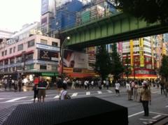 國崎健一 公式ブログ/なんてこった...(-。-; 画像1