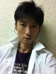 國崎健一 公式ブログ/最近思うこと。。 画像1