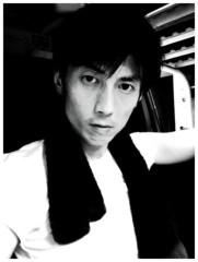國崎健一 公式ブログ/只今バイト中〜 画像1