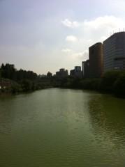 國崎健一 公式ブログ/おはようございます 画像1