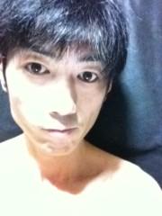 國崎健一 公式ブログ/うーんっo(゜^ ゜) 画像1