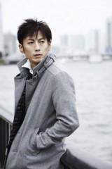 國崎健一 公式ブログ/思いでの曲...その� 画像1