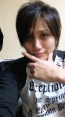 SATORU 公式ブログ/たっだいまー〓〓 画像3