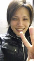 SATORU 公式ブログ/ご満悦〓〓 画像1