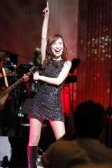 森口博子 公式ブログ/30th Anniversary Concert I wish〜君がいるこの街で〜 画像3