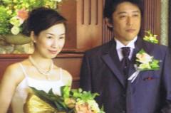 森口博子 公式ブログ/コスプレチーム? 画像2