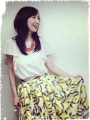 森口博子 公式ブログ/祝、新曲リリース日! 画像1