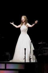 森口博子 公式ブログ/30th Anniversary Concert I wish〜君がいるこの街で〜 画像1