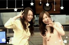 森口博子 公式ブログ/ランクイン 画像1