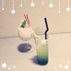 森口博子 公式ブログ/ライブ尽くし♪ 画像1