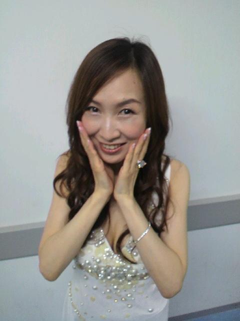 森口博子の画像 p1_19