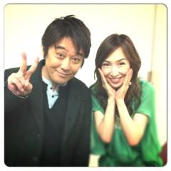 森口博子 公式ブログ/コスプレチーム? 画像1