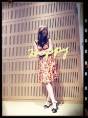 森口博子 公式ブログ/エンディングテーマ決定 画像2