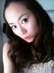 麻井美李 公式ブログ/NE☆RV 画像1