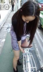 麻井美李 公式ブログ/7.1kmの旅 画像2