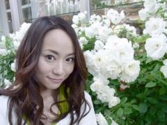 麻井美李 公式ブログ/いってきます☆ 画像1