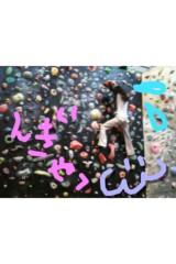 麻井美李 公式ブログ/赤は赤の石しか触っちゃダメだょε=ε=( ノ≧∇≦)ノ 画像1