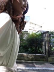 麻井美李 公式ブログ/中目黒STYLE 画像3