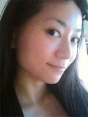 麻井美李 公式ブログ/今から 画像1