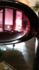 麻井美李 公式ブログ/色メガネかけて見ていませんか 画像1