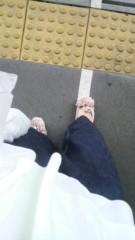 麻井美李 公式ブログ/食欲の秋 画像1