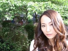 麻井美李 公式ブログ/中目黒STYLE 画像1