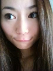 麻井美李 公式ブログ/朝活してますか? 画像1