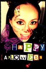 ������� ��֥?/Halloween. Party ����1