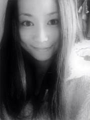 麻井美李 公式ブログ/ピクッピクピク☆ 画像1