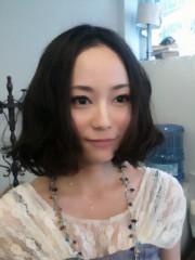 麻井美李 公式ブログ/リニューアル(*^ ω^*)♪ 画像1