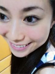 麻井美李 公式ブログ/ネットで借りて、自宅に届き、ポストに返却♪ 画像1