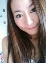 麻井美李 公式ブログ/ぷぃん 画像1