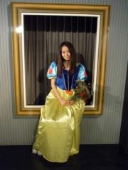 麻井美李 公式ブログ/少女に出会い 画像2