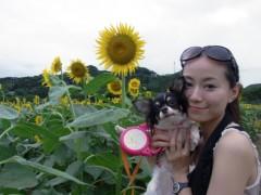 麻井美李 公式ブログ/答えは・・・ 画像2