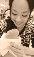 麻井美李 公式ブログ/恋をしたいかぃ?YES! フォーリンラブ 画像2