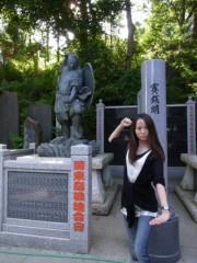 麻井美李 公式ブログ/さらにさらに。 画像1