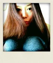 麻井美李 公式ブログ/たったの3 時間!貴重な3 時間☆ 画像1