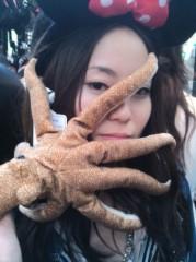 麻井美李 公式ブログ/助けて。。 画像1