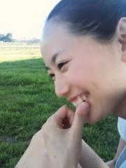 麻井美李 公式ブログ/口笛はなぜーー♪遠くまで聞こえるの♪ 画像2