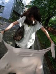 麻井美李 公式ブログ/中目黒STYLE 画像2