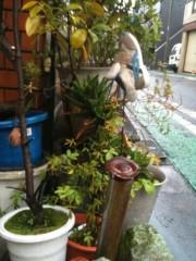 麻井美李 公式ブログ/クララを探せ☆ 画像3