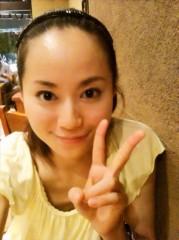 麻井美李 公式ブログ/勝敗は… 画像2
