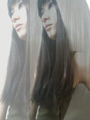 麻井美李 公式ブログ/テーマ☆デヴィルガール 画像2