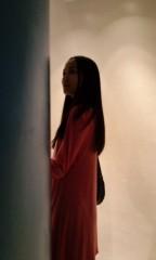 麻井美李 公式ブログ/不思議の国のミリス 画像2