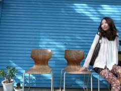 麻井美李 公式ブログ/そろそろ明確にしたい。。。 画像3