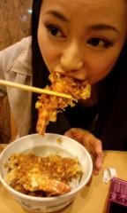 麻井美李 公式ブログ/浅女ってね、 画像2